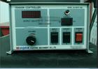 纠偏控制器PMTC-03D