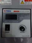 纠偏控制器PR-DTC-2100R