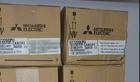 三菱PLC控制器q172dscpu