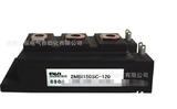 富士IGBT功率模块2MBI600VN-120E-50
