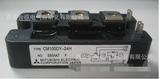 三菱IGBT功率模块CM2500DY-24S