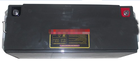 江苏理士蓄电池DJM12180/12V180Ah参数