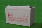 科电蓄电池KD6FM80 12V-80AH质保三年UPS\EPS直流屏专用包邮