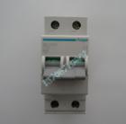 德国hager MC220P 微型断路器 分断电流6KA  海格电气 现货