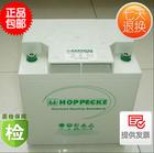 德国荷贝克(松树)蓄电池SB12V50Ah/12-50AH原装进口UPS/EPS专用