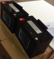 石家庄德国阳光蓄电池A412/65G6代理商促销价