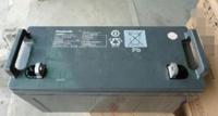 圣阳蓄电池SSP12-8/圣阳蓄电池12V8AH/参数