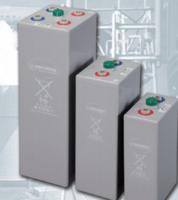 广东德国荷贝克蓄电池OPzV300/厂家直销