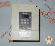 VF0-BFV0072GK-0.75KW