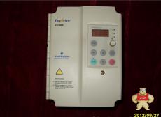 EMERSONEV1000-4T022G