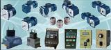 JSCC 90W小型交流减速可调速马达  追求西门子电机品质