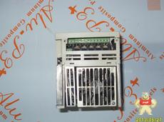 BFV00152GK-VFO1.5Kw
