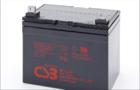 台湾CSB蓄电池GPL1272F2FR厂家批发零售价格