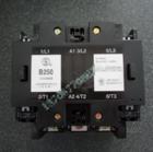 上海人民 B250 -30-22 AC220V 交流接触器 特价销售 原装正品