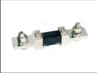 上海厂家FL-2 A级 150/75mV 200A/75mV 250A/75mV高精度0.5级分流器
