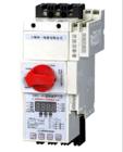 向一电器基本型经济型控制与保护开关电器D框架KBO-125C