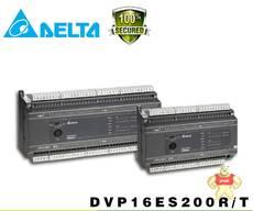 DVP16ES200R