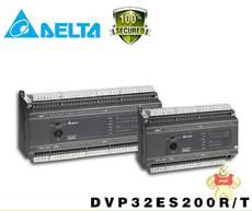 DVP32ES200R