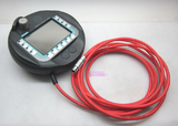 Siemens   6AV6645-0AB01-0AX0