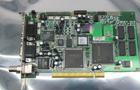 COGNEX VPM-8100X-000