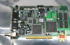 VPM-8100X-000