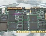 COGNEX VM16A 203-0075-C 200-0075-2