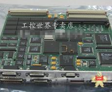 VME-48108-00F