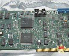 200-0035
