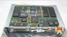 VME-44324-4MX