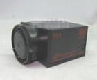 相机TOSHIBA CSFV90BC3