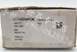 相机 COGNEX 620-1004 DVT545