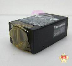 GP-MF602