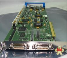 MVS6100SL102