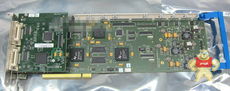 MVS6100SL103