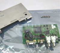 输入模块OMRON NS-CA002