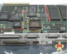VME-4418-002