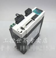 Panasonic MCDDT3120003