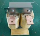 电抗器直销 160KW启动电抗器|电机启动电抗器-QKSG启动电抗器