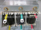 电抗器 直销 160KW输出电抗器|电机专用电抗器