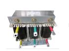 电抗器直销 280KW启动电抗器|电机启动电抗器-QKSG启动电抗器