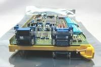 控制卡FANUC A16B-1211-0331/04A