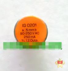 IG 0201