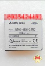 GT05-MEM-32MC