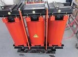 920kvar启动电抗器QKSC-920/6