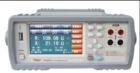 同惠TH2521A型交流低电阻测试仪电池内阻测试仪