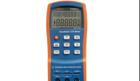同惠TH2622手持式电容表0.1pF -- 199.99mF