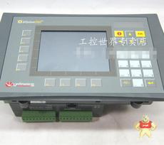 V280-18-B20B