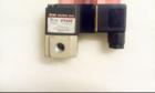 正品  SMC  电磁阀  VT307 AC100V