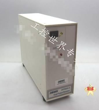 JSR SONIX DPR500-S