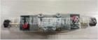 英国诺冠比例控制阀VP2316BE761MB200